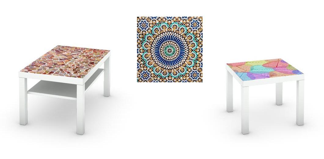 Rivestire armadio con carta adesiva carta da parati with - Ikea adesivi per mobili ...